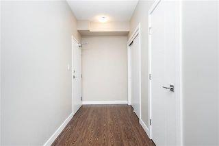 Photo 4: 301 25 Van Hull Way in Winnipeg: Van Hull Estates Condominium for sale (2C)  : MLS®# 202025966