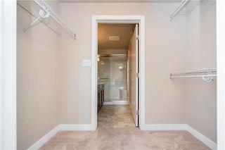 Photo 20: 301 25 Van Hull Way in Winnipeg: Van Hull Estates Condominium for sale (2C)  : MLS®# 202025966