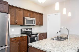 Photo 9: 301 25 Van Hull Way in Winnipeg: Van Hull Estates Condominium for sale (2C)  : MLS®# 202025966