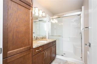 Photo 21: 301 25 Van Hull Way in Winnipeg: Van Hull Estates Condominium for sale (2C)  : MLS®# 202025966
