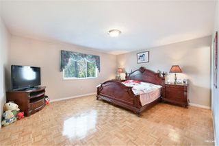 Photo 20: 724 COLINET Street in Coquitlam: Central Coquitlam House for sale : MLS®# R2508590