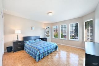 Photo 17: 724 COLINET Street in Coquitlam: Central Coquitlam House for sale : MLS®# R2508590