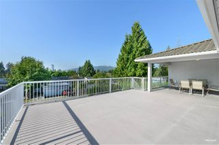 Photo 15: 724 COLINET Street in Coquitlam: Central Coquitlam House for sale : MLS®# R2508590
