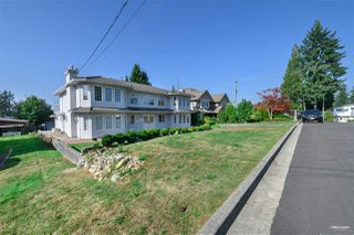 Photo 29: 724 COLINET Street in Coquitlam: Central Coquitlam House for sale : MLS®# R2508590