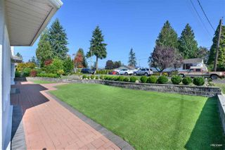 Photo 30: 724 COLINET Street in Coquitlam: Central Coquitlam House for sale : MLS®# R2508590