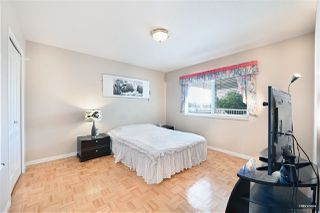 Photo 19: 724 COLINET Street in Coquitlam: Central Coquitlam House for sale : MLS®# R2508590