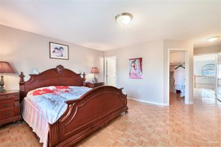 Photo 21: 724 COLINET Street in Coquitlam: Central Coquitlam House for sale : MLS®# R2508590