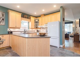 """Photo 14: 39 9025 216 Street in Langley: Walnut Grove Townhouse for sale in """"Coventry Woods"""" : MLS®# R2508281"""