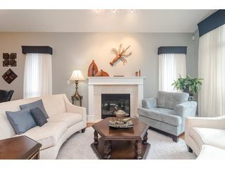 """Photo 6: 39 9025 216 Street in Langley: Walnut Grove Townhouse for sale in """"Coventry Woods"""" : MLS®# R2508281"""