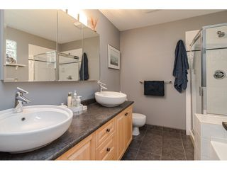 """Photo 21: 39 9025 216 Street in Langley: Walnut Grove Townhouse for sale in """"Coventry Woods"""" : MLS®# R2508281"""