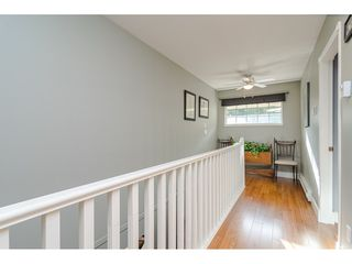 """Photo 25: 39 9025 216 Street in Langley: Walnut Grove Townhouse for sale in """"Coventry Woods"""" : MLS®# R2508281"""