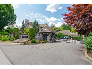 """Photo 3: 39 9025 216 Street in Langley: Walnut Grove Townhouse for sale in """"Coventry Woods"""" : MLS®# R2508281"""