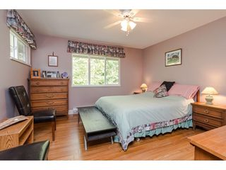 """Photo 30: 39 9025 216 Street in Langley: Walnut Grove Townhouse for sale in """"Coventry Woods"""" : MLS®# R2508281"""