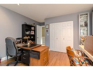 """Photo 27: 39 9025 216 Street in Langley: Walnut Grove Townhouse for sale in """"Coventry Woods"""" : MLS®# R2508281"""