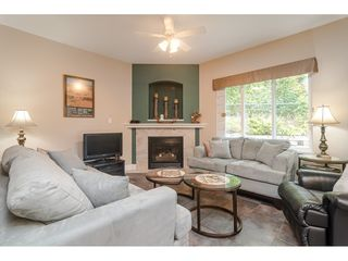 """Photo 10: 39 9025 216 Street in Langley: Walnut Grove Townhouse for sale in """"Coventry Woods"""" : MLS®# R2508281"""