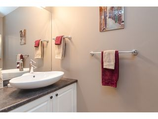 """Photo 24: 39 9025 216 Street in Langley: Walnut Grove Townhouse for sale in """"Coventry Woods"""" : MLS®# R2508281"""