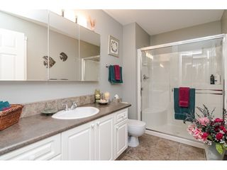 """Photo 32: 39 9025 216 Street in Langley: Walnut Grove Townhouse for sale in """"Coventry Woods"""" : MLS®# R2508281"""