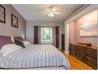 """Photo 20: 39 9025 216 Street in Langley: Walnut Grove Townhouse for sale in """"Coventry Woods"""" : MLS®# R2508281"""