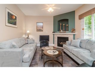 """Photo 11: 39 9025 216 Street in Langley: Walnut Grove Townhouse for sale in """"Coventry Woods"""" : MLS®# R2508281"""