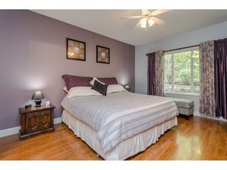 """Photo 19: 39 9025 216 Street in Langley: Walnut Grove Townhouse for sale in """"Coventry Woods"""" : MLS®# R2508281"""