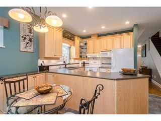 """Photo 16: 39 9025 216 Street in Langley: Walnut Grove Townhouse for sale in """"Coventry Woods"""" : MLS®# R2508281"""