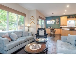 """Photo 12: 39 9025 216 Street in Langley: Walnut Grove Townhouse for sale in """"Coventry Woods"""" : MLS®# R2508281"""