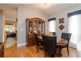 """Photo 9: 39 9025 216 Street in Langley: Walnut Grove Townhouse for sale in """"Coventry Woods"""" : MLS®# R2508281"""
