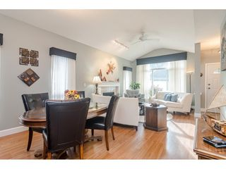 """Photo 4: 39 9025 216 Street in Langley: Walnut Grove Townhouse for sale in """"Coventry Woods"""" : MLS®# R2508281"""