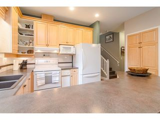 """Photo 15: 39 9025 216 Street in Langley: Walnut Grove Townhouse for sale in """"Coventry Woods"""" : MLS®# R2508281"""