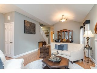 """Photo 8: 39 9025 216 Street in Langley: Walnut Grove Townhouse for sale in """"Coventry Woods"""" : MLS®# R2508281"""