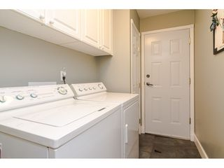 """Photo 23: 39 9025 216 Street in Langley: Walnut Grove Townhouse for sale in """"Coventry Woods"""" : MLS®# R2508281"""