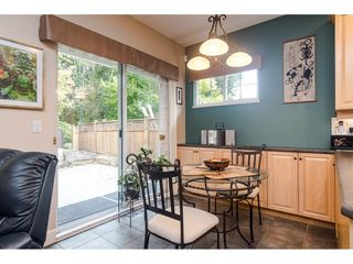 """Photo 18: 39 9025 216 Street in Langley: Walnut Grove Townhouse for sale in """"Coventry Woods"""" : MLS®# R2508281"""