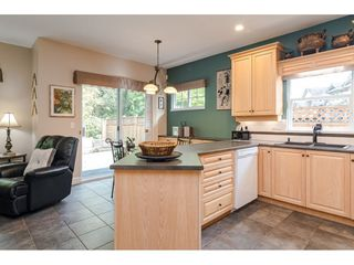 """Photo 17: 39 9025 216 Street in Langley: Walnut Grove Townhouse for sale in """"Coventry Woods"""" : MLS®# R2508281"""