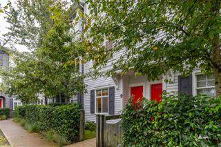 "Photo 2: 42 15152 91 Avenue in Surrey: Fleetwood Tynehead Townhouse for sale in ""FLEETWOOD MAC"" : MLS®# R2511507"