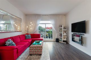 "Photo 7: 42 15152 91 Avenue in Surrey: Fleetwood Tynehead Townhouse for sale in ""FLEETWOOD MAC"" : MLS®# R2511507"