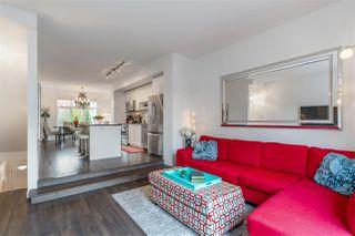 "Photo 11: 42 15152 91 Avenue in Surrey: Fleetwood Tynehead Townhouse for sale in ""FLEETWOOD MAC"" : MLS®# R2511507"