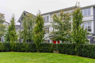 "Photo 36: 42 15152 91 Avenue in Surrey: Fleetwood Tynehead Townhouse for sale in ""FLEETWOOD MAC"" : MLS®# R2511507"