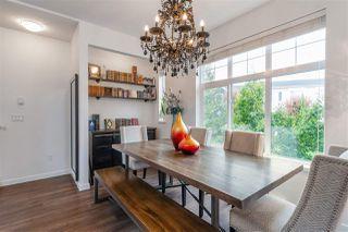 "Photo 24: 42 15152 91 Avenue in Surrey: Fleetwood Tynehead Townhouse for sale in ""FLEETWOOD MAC"" : MLS®# R2511507"