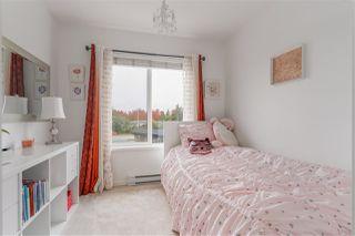 "Photo 31: 42 15152 91 Avenue in Surrey: Fleetwood Tynehead Townhouse for sale in ""FLEETWOOD MAC"" : MLS®# R2511507"
