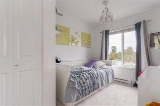 "Photo 32: 42 15152 91 Avenue in Surrey: Fleetwood Tynehead Townhouse for sale in ""FLEETWOOD MAC"" : MLS®# R2511507"