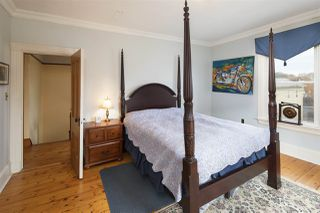 Photo 13: 48 Maple Street in Mahone Bay: 405-Lunenburg County Residential for sale (South Shore)  : MLS®# 202022614