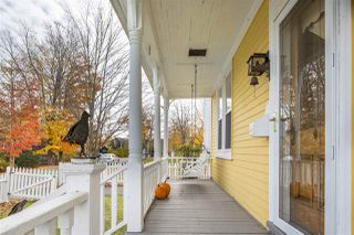 Photo 3: 48 Maple Street in Mahone Bay: 405-Lunenburg County Residential for sale (South Shore)  : MLS®# 202022614