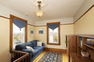 Photo 12: 48 Maple Street in Mahone Bay: 405-Lunenburg County Residential for sale (South Shore)  : MLS®# 202022614