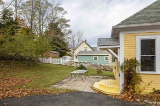 Photo 19: 48 Maple Street in Mahone Bay: 405-Lunenburg County Residential for sale (South Shore)  : MLS®# 202022614