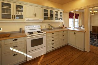 Photo 9: 48 Maple Street in Mahone Bay: 405-Lunenburg County Residential for sale (South Shore)  : MLS®# 202022614