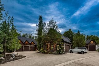 Photo 2: 16 Woodland Rise in Rural Rocky View County: Rural Rocky View MD Detached for sale : MLS®# A1048056