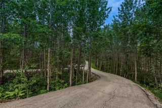 Photo 5: 16 Woodland Rise in Rural Rocky View County: Rural Rocky View MD Detached for sale : MLS®# A1048056