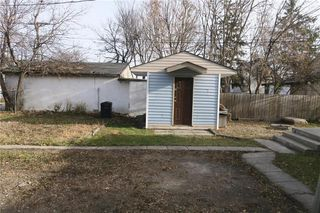 Photo 3: 359 William Newton Avenue in Winnipeg: Elmwood Residential for sale (3A)  : MLS®# 202027629