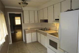 Photo 7: 359 William Newton Avenue in Winnipeg: Elmwood Residential for sale (3A)  : MLS®# 202027629