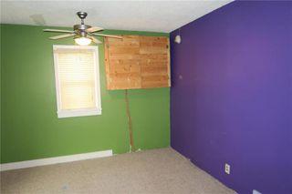Photo 14: 359 William Newton Avenue in Winnipeg: Elmwood Residential for sale (3A)  : MLS®# 202027629